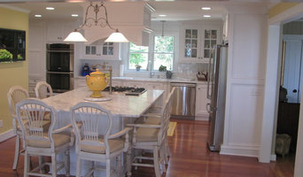Best Cabinet Professionals In Cullman, AL | Houzz