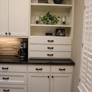 Echo Lodge Kitchen Remodel