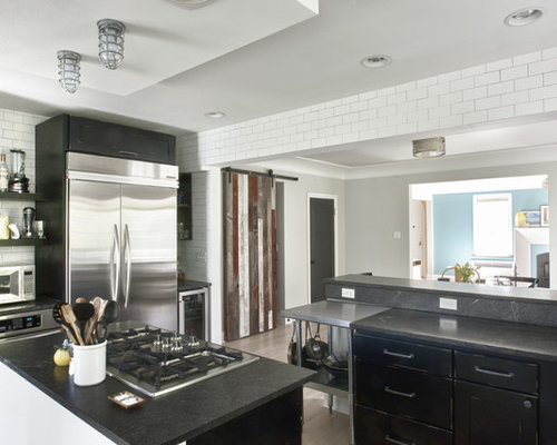 a a kitchen cabinets bigelow residence 10404