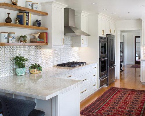San diego kitchen design ideas remodel pictures houzz for Kitchen designer san diego