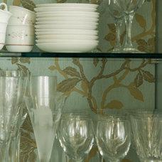Kitchen by Mosaik Design & Remodeling