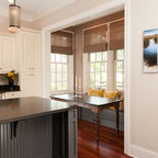 Paint Color Sw7532 Urban Putty Paint By Sherwin Williams