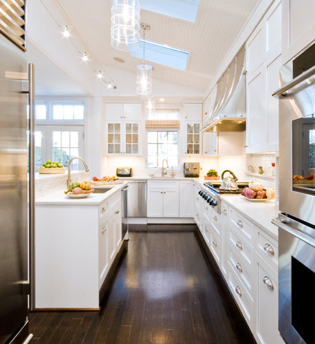 Eclectic Kitchen Design Ideas: 32,106 Eclectic Kitchen Design Ideas & Remodel Pictures