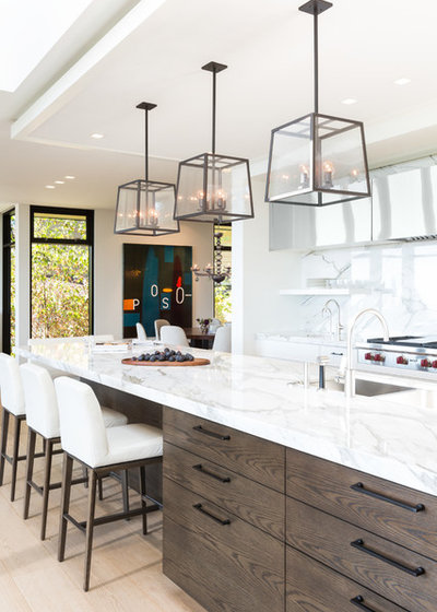 Kitchen Experts Cost Expert Eye How Much Does A Kitchen Makeover Really Cost