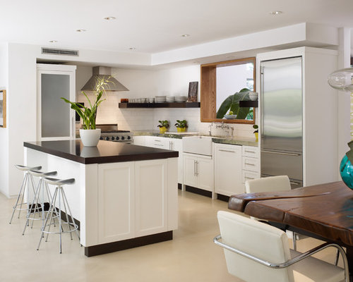 Kitchen Cabinets Jamaica all-time favorite jamaica kitchen ideas | houzz