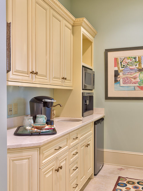 Morning kitchen home design ideas pictures remodel and decor for Morning kitchen ideas
