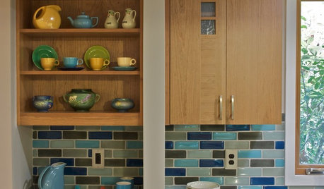 Fireclay tile pricing is it worth it??
