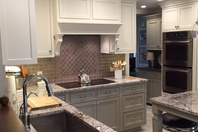 Schubert S Custom Cabinetry West Reading Pa Us 19611 Houzz