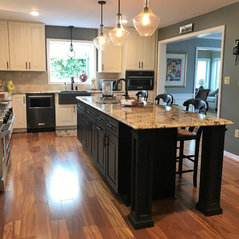 Artisan Kitchens Amp Countertops Hedgesville Wv Us 25427