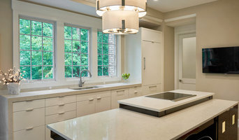 Top Kitchen And Bath Designers In Williamsburg VA Houzz - Kitchen remodeling williamsburg va