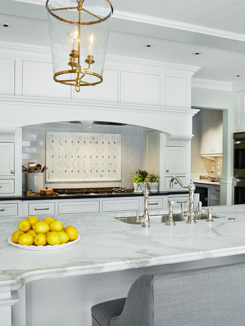 Benjamin Moore Rodeo Design Ideas Amp Remodel Pictures Houzz