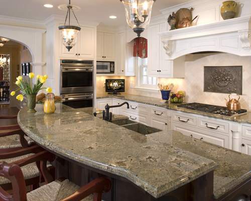 country kitchens photos seafoam kitchen houzz 2936