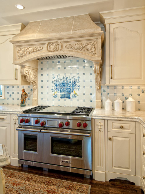french country kitchen design photos metallic backsplash french country backsplash ideas pictures remodel and decor