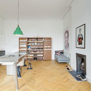 Edinburgh Luxury Flat