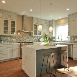 Royal Kitchen And Bath Cabinets Niles Il Us 60714 Houzz