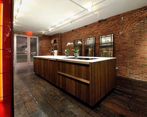Effeti Kitchen Cabinet Showroom