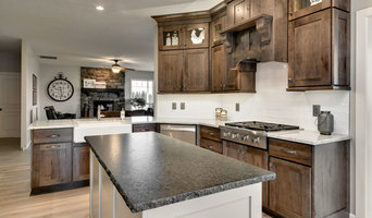 Best 25 Cabinetry And Cabinet Makers In Boise Metro Area Houzz