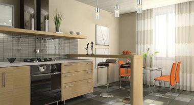 120,119 Chicago Home Improvement Pros