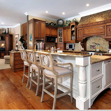 Kitchen by eHardwoodFlooring.com - Wholesale Discount Floors