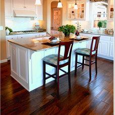 Kitchen by eHardwoodFlooring.com - Wholesale Discount Floors