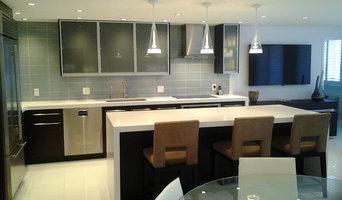 Best Kitchen And Bath Designers In Wildwood Crest, NJ | Houzz