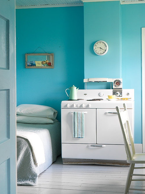 Robin S Egg Blue Home Design Ideas Pictures Remodel And