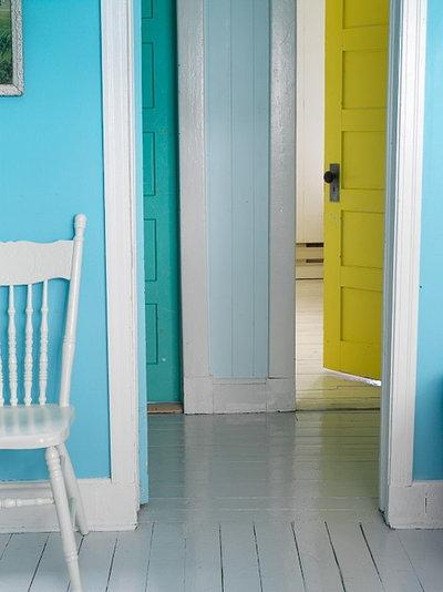 was ist eigentlich maritimer stil. Black Bedroom Furniture Sets. Home Design Ideas