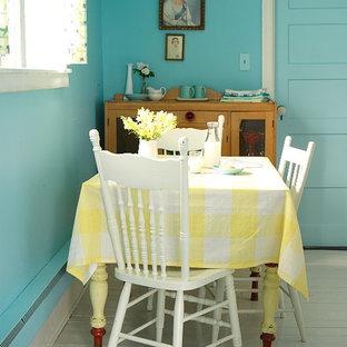 EJ Sooley House, Heart's Delight Newfoundland