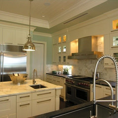 Elegant Kitchens Baths Inc Delray Beach Fl