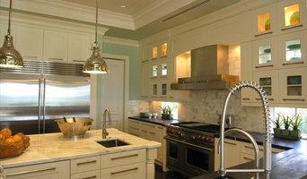 Bathroom Remodeling Delray Beach Fl best kitchen and bath designers in delray beach, fl | houzz