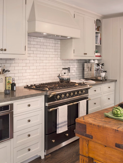 Kitchen Tiles Handmade handmade subway tile | houzz