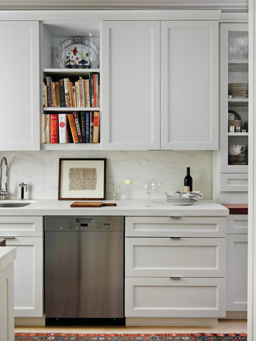 Cool Knobs And Pulls Home Design Ideas, Pictures, Remodel and Decor