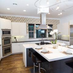 Kitchen Designers Placerville Ca