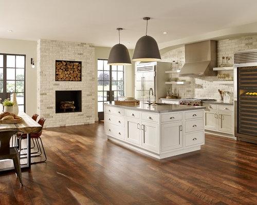 San Diego Kitchen Design Ideas Amp Remodel Pictures Houzz