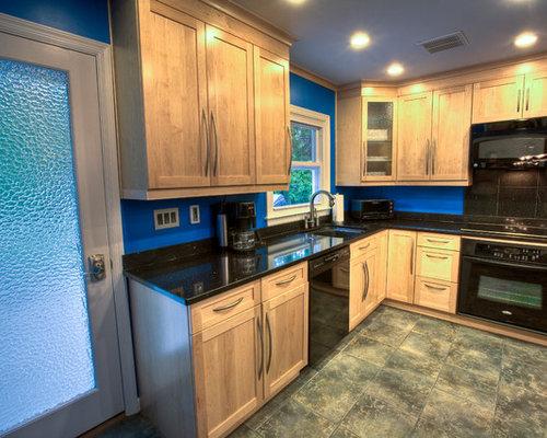 Silestone 39 s stellar night quartz with mi home design ideas for Stellar night quartz price