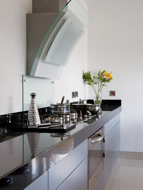 Kitchen Island Extractor Fans extractor fan | houzz