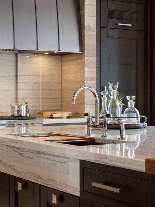 Exquisite Home Design Ideas Renovations Photos