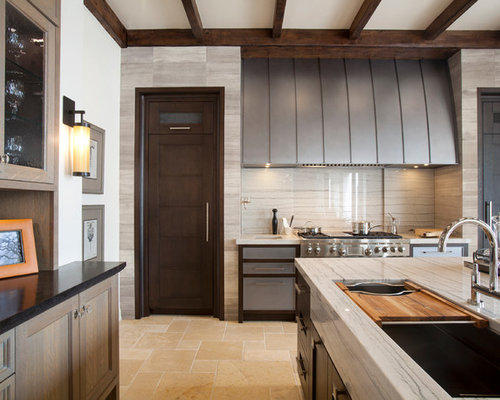 Beautiful Backsplash Home Design Ideas Pictures Remodel