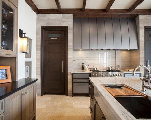 Beautiful Backsplash Home Design Ideas Pictures Remodel