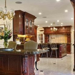 The Kitchen Company - North Haven, CT, US 06473