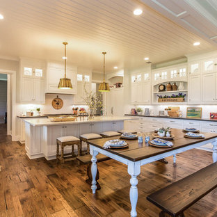 farmhouse kitchen lights 75 most popular kitchen design ideas for 2018 stylish 3706