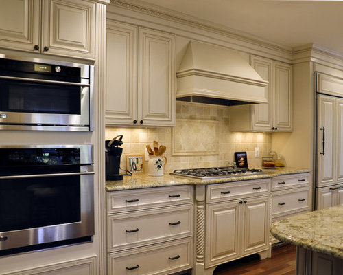 French Country Kitchen Colors Home Design Ideas Pictures