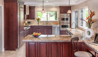 Best 25 Cabinet and Cabinetry Professionals in San Francisco metro ...