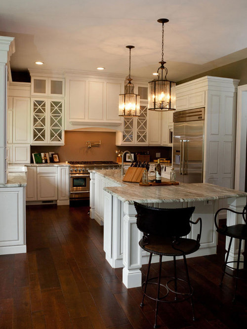 elegant kitchen island ideas pictures remodel and decor