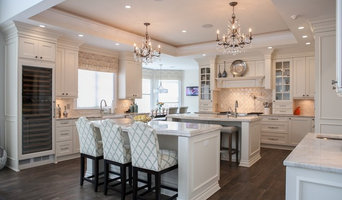 Best Interior Designers And Decorators In Garden City NY