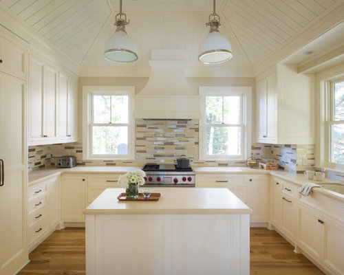 Best Lake House Design Design Ideas & Remodel Pictures | Houzz