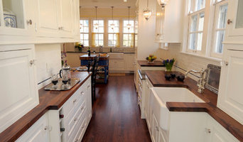 Kitchen Design Evanston best design-build firms in evanston, il | houzz