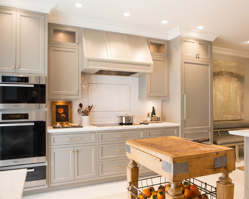 River reflections ideas pictures remodel and decor for Kitchen design sunmica
