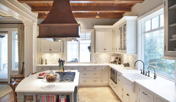 Best Kitchen And Bath Designers In Charleston Houzz