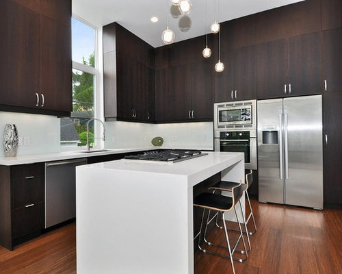 bulkhead over cabinet home design ideas pictures remodel decorating kitchen soffit ideas kitchentoday